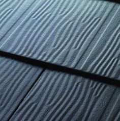 Summerside Steel Shingles From The Inspiration Series By
