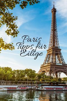 The Arc de Triomphe is the largest triumphal arch worldwide. It is also a major path for state funerals. It has fulfilled this function since Paris Travel Tips, Europe Travel Tips, European Travel, Travel Destinations, 4 Days In Paris, Paris At Night, Short City Breaks, Paris Wallpaper, Provence France