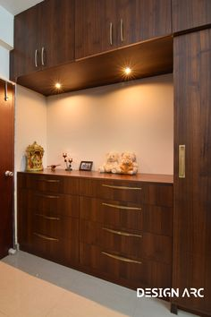 the 7 best 2 bedroom apartment interior design bangalore images on