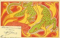 Postcards > Topics > Illustrators & photographers > Illustrators - Signed > Combaz - Delcampe.net