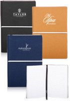 Promotional 3.75 x 5.5 in. Softcover Journals