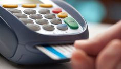 What's Better: Credit Cards or Debit Cards? :: Mint.com/blog