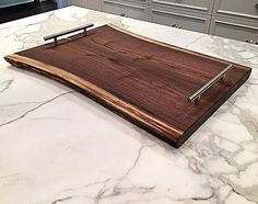 You walnut use any other tray ever again - this one's a beaut!  (@atd_1837)