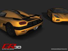 Gr3d Super Car 082514sspc Car Super Gr3d Land Super Cars Car Super