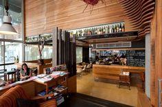 Hairy Little Sista - Tapas Bar + Wed Kiwi Nights (218-240 Little Collins St)