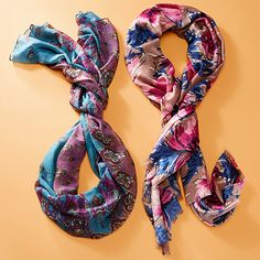 Take a look at the Of Florals & Paisley event on zulily today! Up to 80% off