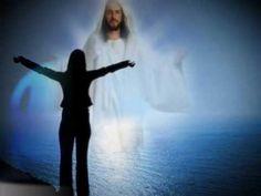 Soy feliz con Jesús - Aline Barros (en español)