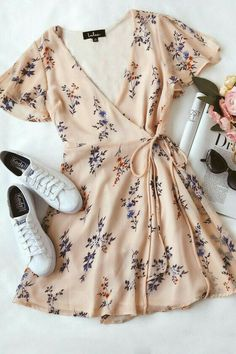 3d03c7c3c94 28 Best The Perfect Dress images