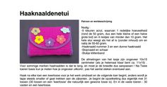 Haaknaalden_etui.pdf