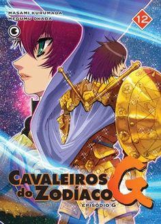 LIGA HQ - COMIC SHOP CAVALEIROS DO ZODIACO EPISODIO G #12 PARA OS NOSSOS HERÓIS NÃO HÁ DISTÂNCIA!!!