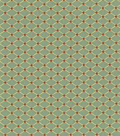 Upholstery Fabric-Pkaufmann Kent Robins EggUpholstery Fabric-Pkaufmann Kent Robins Egg,