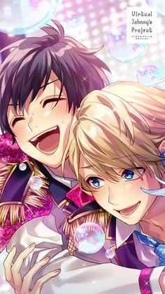 Anime Eyes, Manga Anime, Anime Art, Cool Anime Guys, Cute Anime Boy, Honey Works, Fruits Basket Anime, Manga Covers, Anime Life
