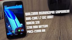 Moto X (1st Gen) Gulirkan Update Android Lollipop 5.1