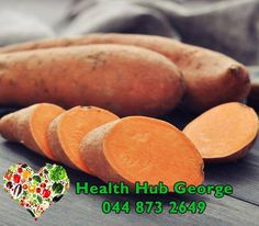 #DidYouKnow that sweet potatoes contain iron and can support a healthy immune system. Iron plays a lot of important roles in our body including red and white blood cell production, resistance to stress and proper immune functioning. #HealthyLiving #TuesdayTip #HealthHub