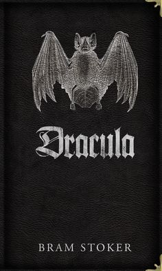 """Listen to them - children of the night. What music they make.""   'Dracula', written by Bram Stoker (1897) (horror, gothic genre)"