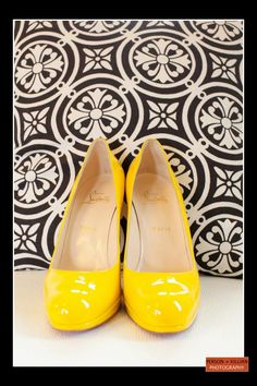 Boston Wedding Photography, Boston Event Photography, Bridal Shoes, Bride Shoe Ideas, Wedding Shoes