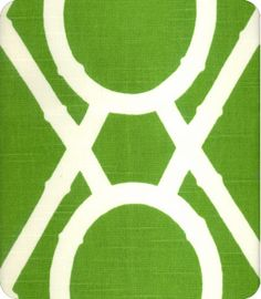 Green Fabric, Lewis and Sheron Textiles - online fabric store. www.lsfabrics.com
