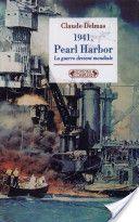 1941, Pearl Harbor: la guerre devient mondiale ! Le 7 décembre 1941, en attaquant la base de Pearl Harbour, le Japon précipite les Etats-Unis dans la guerre et, trois jours plus tard, l'Allemagne se range à ses côtés : le conflit européen et le conflit asiatique s'amplifient en une guerre mondiale.
