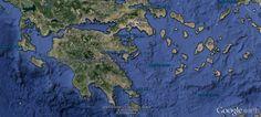 Ο Θουκυδίδης και το πανόραμα της πολεμικής διπλωματίας - Ερανιστής