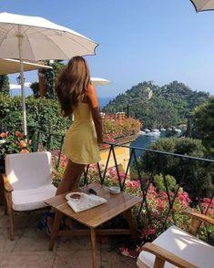 European Summer, Italian Summer, Summer Aesthetic, Travel Aesthetic, Summer Feeling, Summer Vibes, Foto Casual, Summer Dream, Photo Instagram