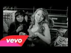 Mariah Carey - Forever - YouTube-these are the most heartbreaking lyrics of all times....listened to this song 1000's of times in 1995.