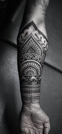 116 melhores imagens de tatuagem em 2019. Black Bedroom Furniture Sets. Home Design Ideas