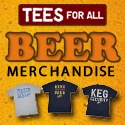 Black Friday Specials at Tees For All and Wear Your Beer!  http://www.mushoss.com/page.php?id=160040