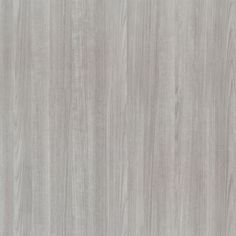 Formica 174 Laminate Sarum Twill Master Bedroom Formica