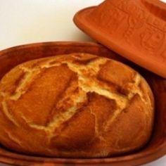 Pastry Recipes, Bread Recipes, Vegan Recipes, Cooking Recipes, Hungarian Recipes, Baking And Pastry, Bread And Pastries, Pressure Cooker Recipes, Sweet Bread