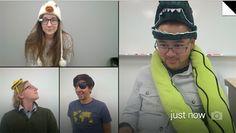 Google Glass Update Include KitKat, Photo Bundle & More