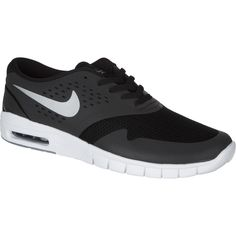 separation shoes 39cd1 c2e1e New Mens Tom shoes Never worn  gray suede. B4 nikes Shoes Oxfords Derbys  Cheap