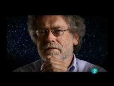 1/3 Los.visionarios.de.la.fisica.cuantica. Documental