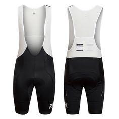 Pro Team Bib Shorts Cycling Wear 00ce53fff