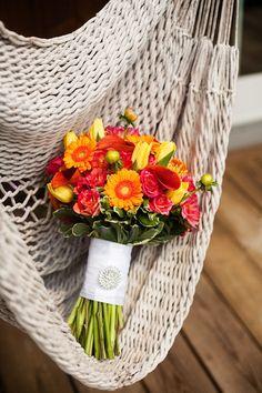 Bouquet  #indianwedding, #southasianwedding, #shaadibazaar, #weddingcolors