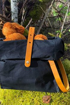 Elegantes cárdigans para niños Patrones de tejer gratis Start Writing, Mini, Messenger Bag, Wordpress, Satchel, Knitting Ideas, Sports, Bags, Top