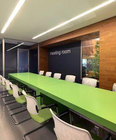 gallery of barrabarra office damilano studio architects 8 office design interiorcorporate baya park company office design