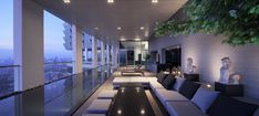 Gallery of PANO / Ayutt and Associates design - 5