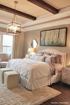 6 Qualified Clever Tips: Attic Bedroom Remodel Drawers bedroom remodel people.Small Bedroom Remodel Basements rustic bedroom remodel home.Small Bedroom Remodel Before And After. Girls Bedroom, Guest Bedrooms, Master Bedrooms, Guest Room, Simple Bedroom Decor, Home Decor Bedroom, Bedroom Ideas, Bedroom Ceiling, Bedroom Apartment