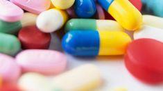 Medikamente Wie gut wirken Antidepressiva?  Millionen Menschen leiden unter Depressionen - Dutzende Medikamente versprechen, die Beschwerden zu lindern. Forscher haben nun mehr als 500 Studien ausgewertet, um den Nutzen der Mittel genauer zu beziffern.