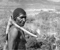 Casi todo el ADN humano está ligado a un grupo en África - excelsior.com.mx