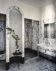 Fancy Bathroom Accessories Bathroom Bath Sets Where To Shop