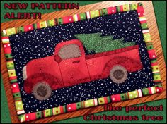 PDF Patterns for purses, totes, mini quilted projects, applique templates, holiday decor and more! All Instant Downloads!