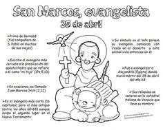 Religion Catolica, Financial Information, Religious Education, Positivity, Communion, Liliana, Google, Blog, Catechism