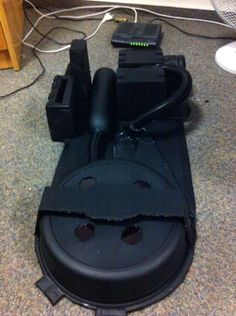 proton pack (with lights).JPG