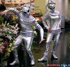 идеи для костюмов - Buscar con Google