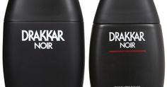 Great DEALS!!!! Save up to 80% on Guy Laroche brand Perfumes including: Drakkar Noir 3.4 for men, Drakkar Noir 6.7 for men