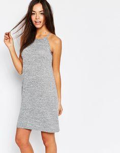 Daisy+Street+Vest+Dress