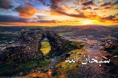 #رمضان #البحرين  #كويت #قطر #سعودية #bahrain #bh #q8 #qatar #uae   #egy #oman #galf #العرب #الخليج #مصر #السعوديه #عمان