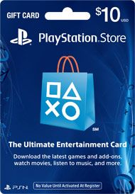 This week on the North American PlayStation Store, Sony continues the month-long Holiday Sale, which discounts PlayStation PlayStation and PlayStation Vita games, and PlayStation Plus members… Playstation Store, Playstation Games, Ps4 Games, Games Consoles, Play Stations, Valkyria Chronicles, Google Play, Album Design, Entertainment
