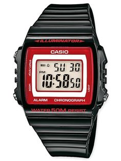 90 Best CASIO COLLECTION Watches images   Casio watch, Men s watches ... bb8451f8fe8e